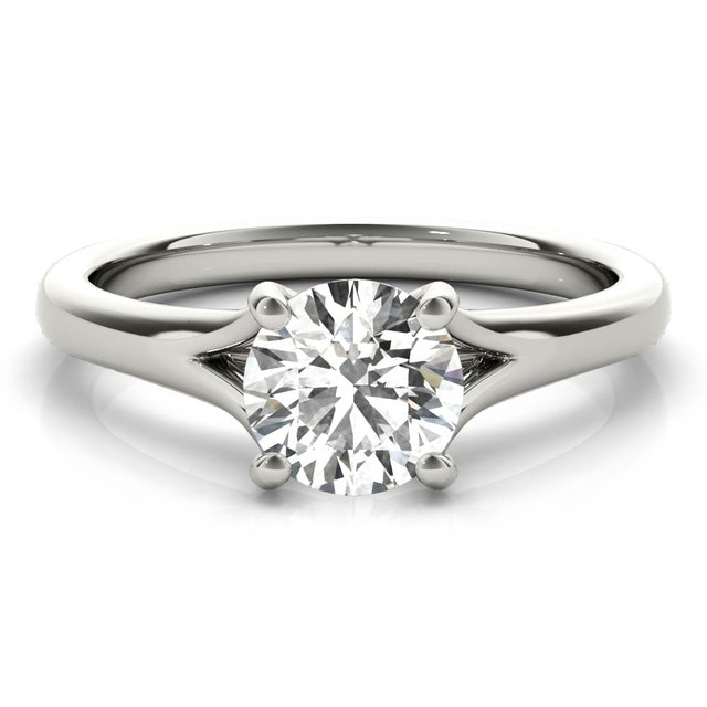 Carlisle Cathedral Solitaire